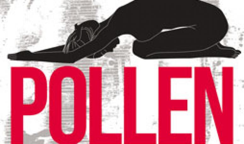 Critique - Pollen (Joëlle Wintrebert) : une utopie anbiguë sur la question du genre et du pouvoir !