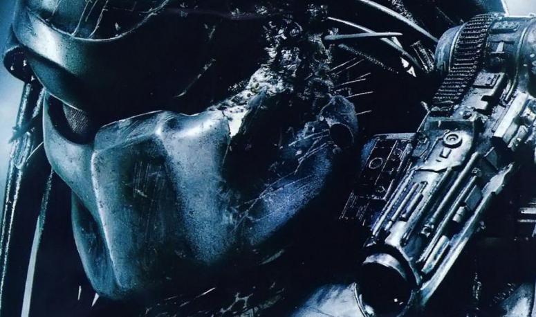 Imaginons le Predator de Shane Black