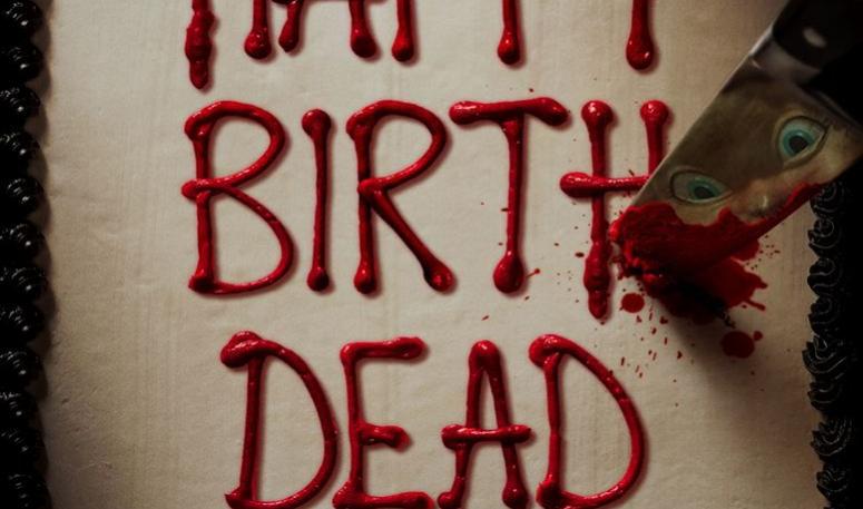 Happy Birth Dead, la critique
