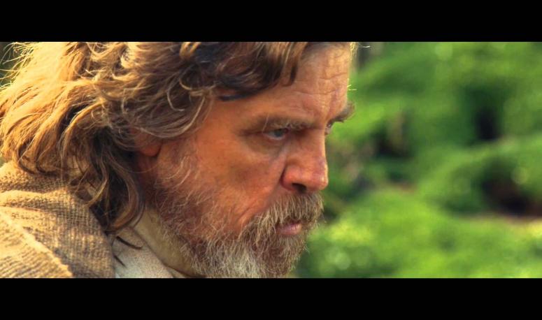 L'intrigue de Star Wars VIII aurait-elle fuitée ?