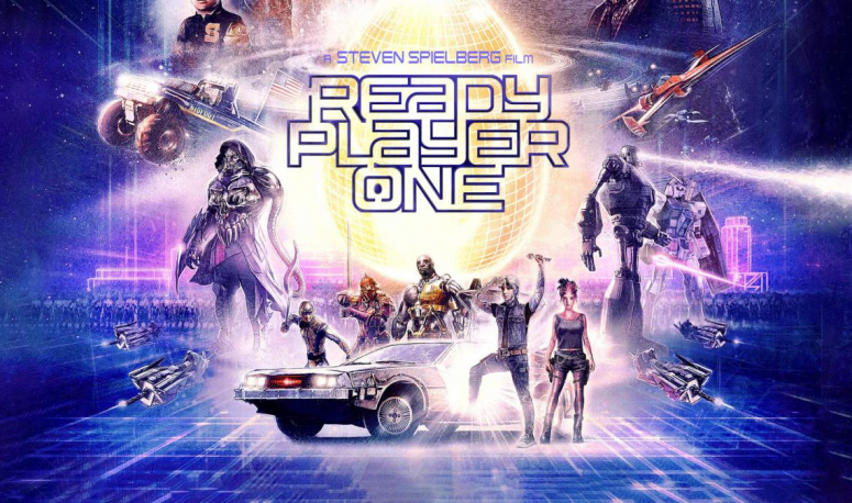 Ready Player One : fin du game pour Steven Spielberg ?
