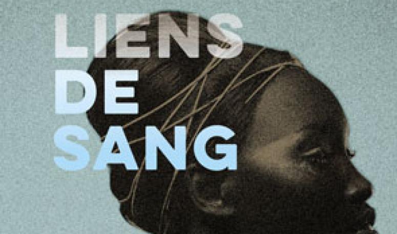 Critique - Liens du sang (Octavia E. Butler) : L'esclavage sous la plume d'une des plus grandes autrices de SF !