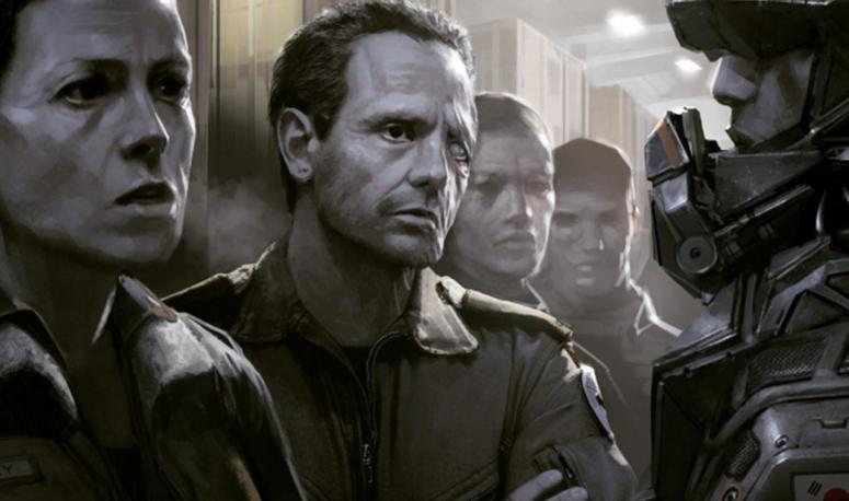 Alien selon Neill Blomkamp : l'arlésienne ultime ?