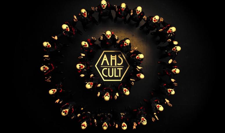 American Horror Story : Cult, la critique du premier épisode