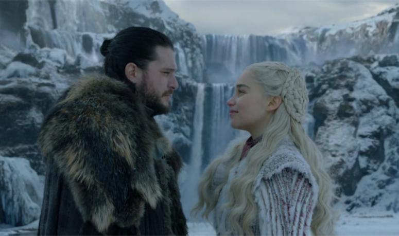 Game of Thrones Saison 8 : Que vaut le premier épisode ?