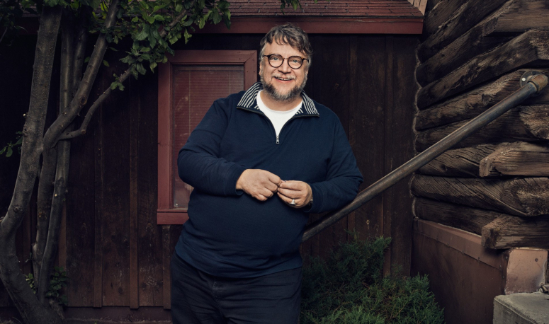 Cronos, Mimic et L'Echine du Diable : retour sur les débuts de Guillermo Del Toro