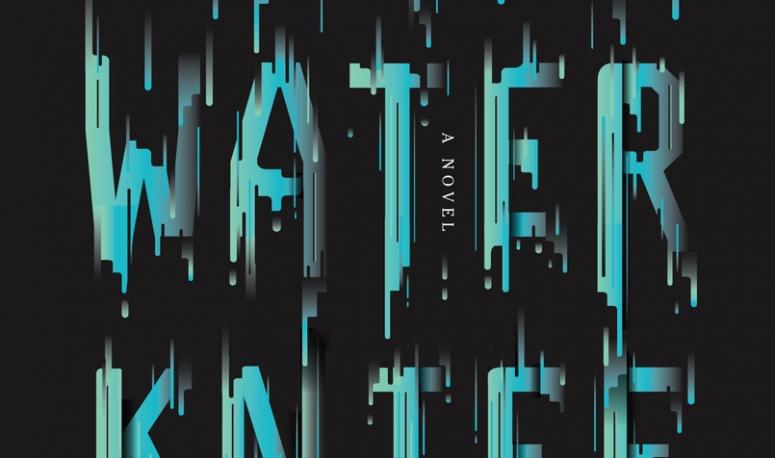 Water Knife, la critique