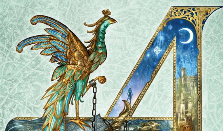 Critique - Ayesha (Ange) : la réédition d'un classique qui n'a pas vieilli