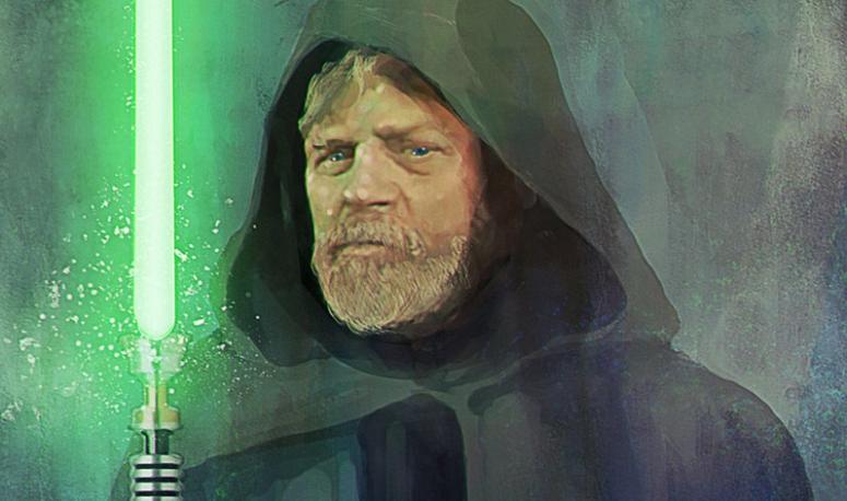 Dossier : imaginons Star Wars VIII