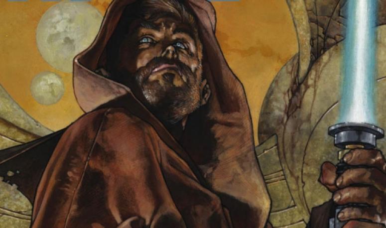 Star Wars #7, la review