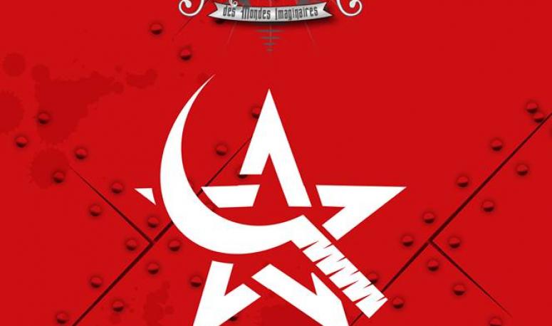 Star Marx, la critique