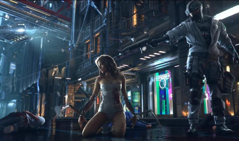 Dossier Premium : Le Cyberpunk et ses dérivés