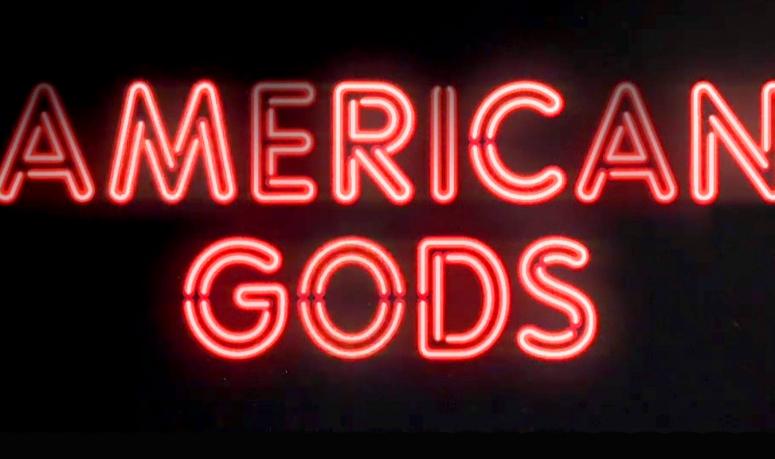 American Gods S01E01, la critique
