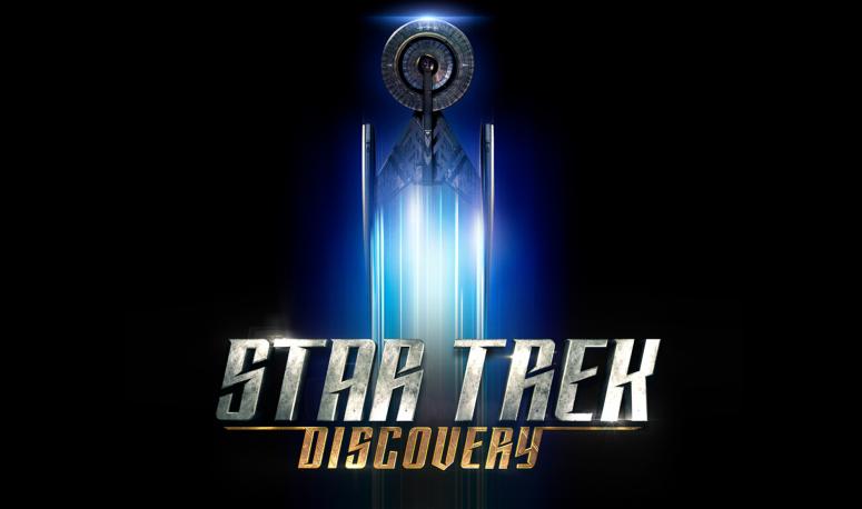 Star Trek Discovery : le récap' des 2 premiers épisodes