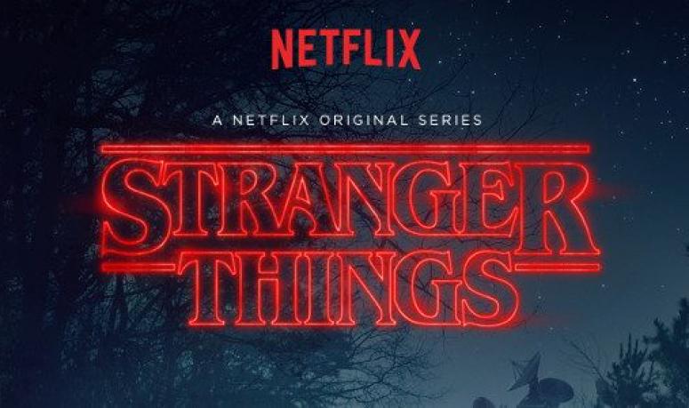 Stranger Things, la critique nostalgique