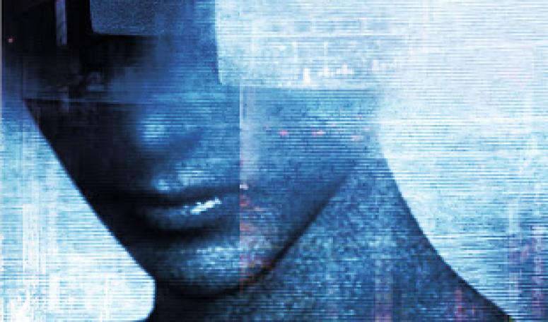 De Synthèse : Fuir un monde qui nous rattrapera toujours