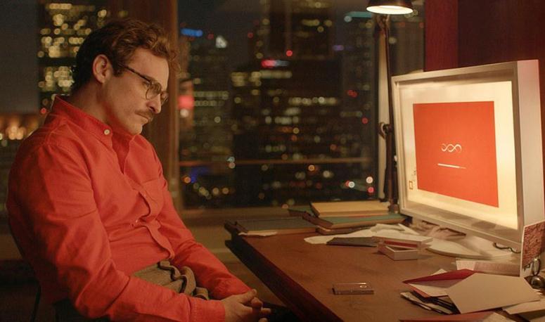 Célébrons la Saint-Valentin avec des idylles virtuelles