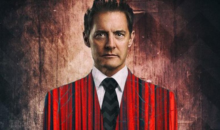 Twin Peaks S03E01-02, la critique sans spoiler