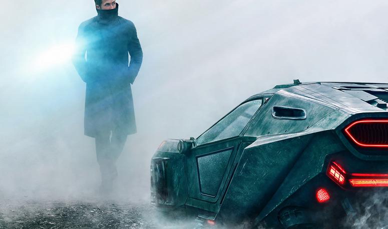La riche histoire des suites avortées de Blade Runner