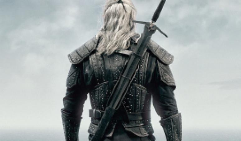 The Witcher : Le Dernier Voeu ou comment comprendre la série Netflix et le jeux vidéo