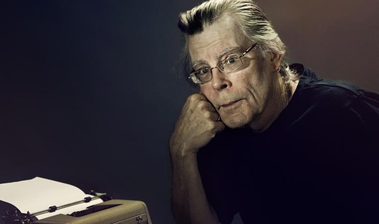 Top 5 : Ces histoires de Stephen King qui n'ont pas encore été adaptées